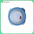 electrical devices mechanical timer