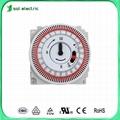hot sale TV04-K timer module for sale
