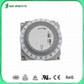 1.4-1.6vdc mechanical timer for sale