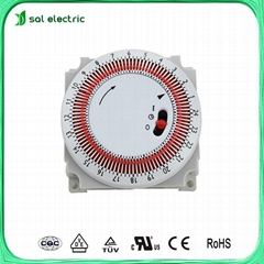 110V,60HZ timer switch w (Hot Product - 1*)