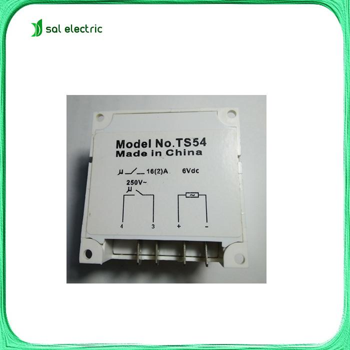 7 days programmable timer 9