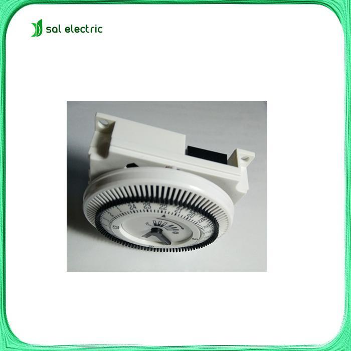 1.4-1.6vdc mechanical timer for sale  2