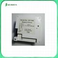 1.4-1.6vdc mechanical timer for sale  5