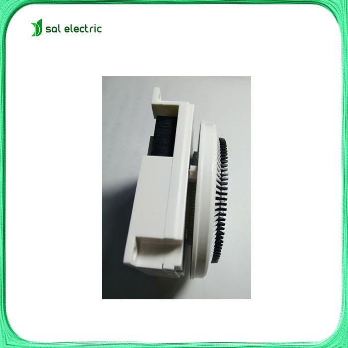 1.4-1.6vdc mechanical timer for sale  8