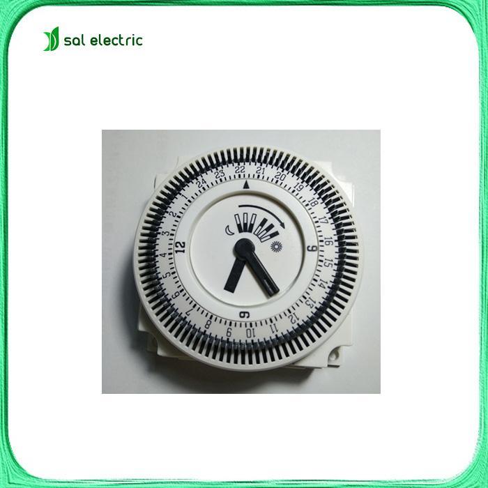 1.4-1.6vdc mechanical timer for sale  11