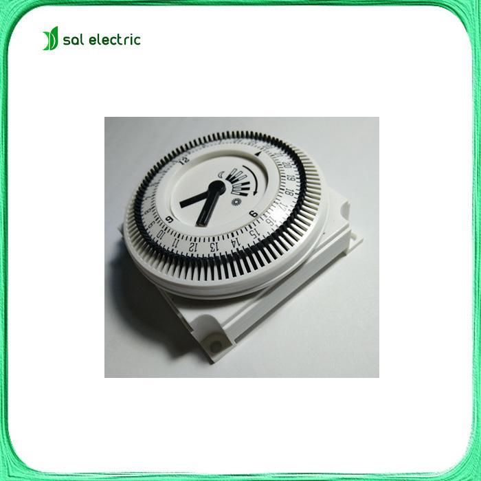 1.4-1.6vdc mechanical timer for sale  12