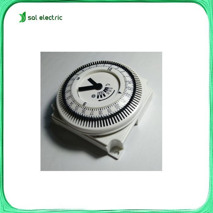 1.4-1.6vdc mechanical timer for sale  13