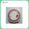 hot sale factory price timer switch  2