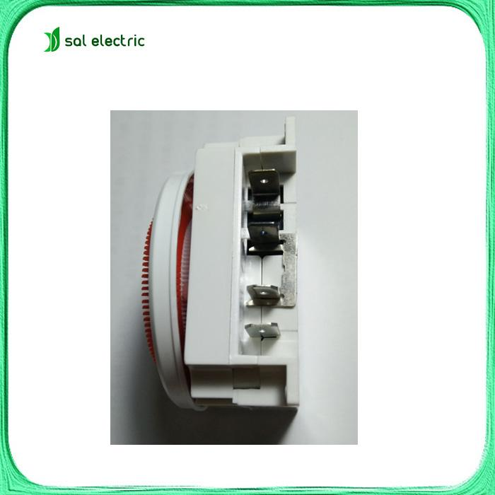 hot sale factory price timer switch  6