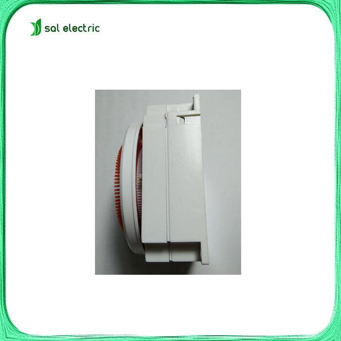hot sale factory price timer switch  7