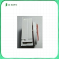 hot sale factory price timer switch  9