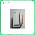 hot sale factory price timer switch  10