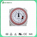 timer module for sale