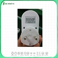 20Amp Max. Current and AC220V 50/60Hz Voltage Rating Digital Timer Switch 20A 3