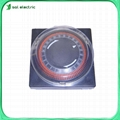 Waterproof Outdoor Daily Timer