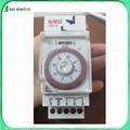 industrial timer plug for sale