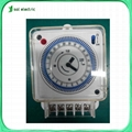 industrial mechanical timer with factory