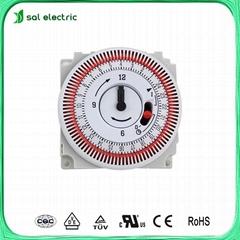 hot sale TV04-K timer module