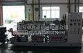 江苏GZS-52A平行双螺杆挤