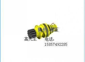 国产Dinamicoil减速机 2