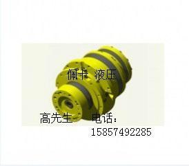 国产Dinamicoil减速机 3