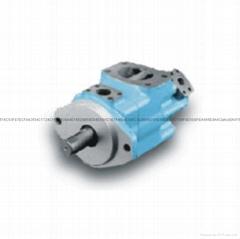 齒輪泵GHP2A-D-34-KA