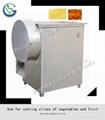 2014 Hot Sale Strainless Steel Potato