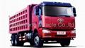 Jiefang FAW J5/J6 truck parts