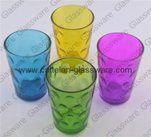 color-sprayed cups 2