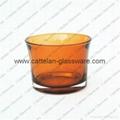 color sprayed cup 2