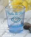 color sprayed cup 4