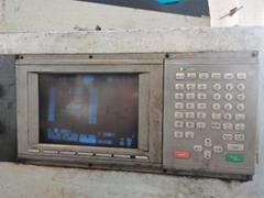 三菱M64 E60 數控crt顯示器液晶屏MDT962B,BM09DF, MDT947