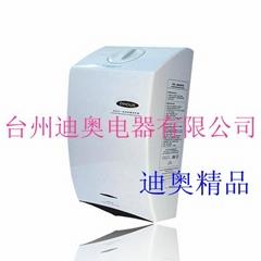 迪奥经济型手消毒器DH6000