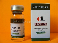 Testosterone Propionate 100mg steroids oil wholesale