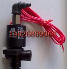 S-390-3-R电磁阀线圈