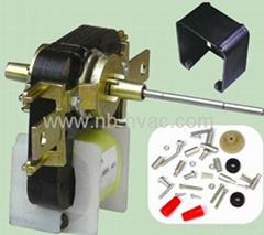 Refrigerator Motor ( SM999, SM670, SM329)