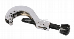 REFRIGERATION TOOLS TUBE CUTTER