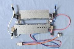 Defrost Heater ( Refrigeration Defrost heater)