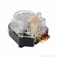 Defrost Timer ( Refrigeration Timer)