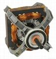 Drier Motor    Whirlpool Drier Motor  3