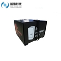 Food PP Corrugated delivery box for
