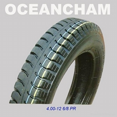 4.00-12 tires for motorcycles