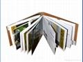 非南亚国产复印机盖板专用PP合成纸 5