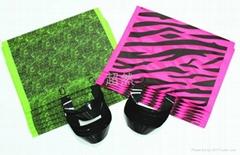 非无纺布袋可折叠防水环保购物袋