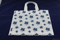 非无纺布袋可折叠防水环保购物袋 4