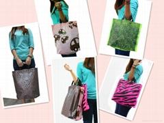 环保购物袋非无纺布袋
