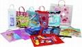 迪士尼认证PEPO塑料包装袋 6