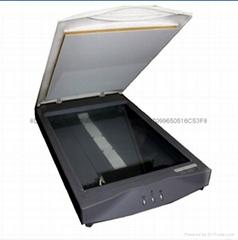 广东复印机盖板专用PP合成纸