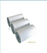 PE Synthetic Paper