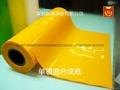 TPU薄膜淋膜底纸PP合成纸 4